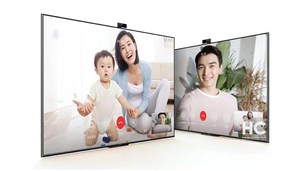 smartscreen2