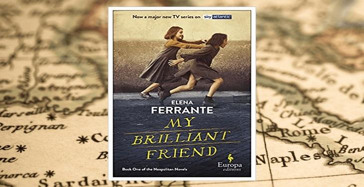 my-brilliant-friend-book-cover