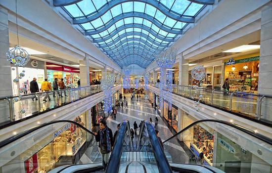Agora_shopping_center_Izmir