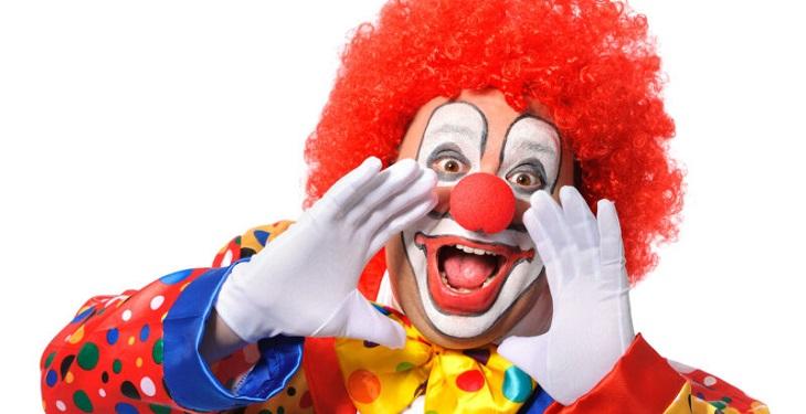 The-Clown-novel