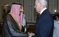کمرنگ شدن نقش ریاض در سیاست خارجی آمریکا؛ امارات جای عربستان را میگیرد؟