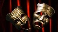تئاتر در سالی که گذشت؛ مروری بر تجربههای تئاتر آنلاین ایران در کرونا