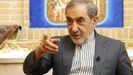 ولایتی: در جنگ ۱۶ روزه، همه موشکها را احمد جبریل به حزب الله داد
