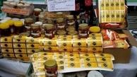 راهکار خروج صنعت زنبور داری کشور از تک محصولی | چقدر از 100 هزار تُن تولید ایران، «عسل طبیعی» است؟ | عسل هایی که زنبور عسل، نقشی در تولید آنها ندارد!