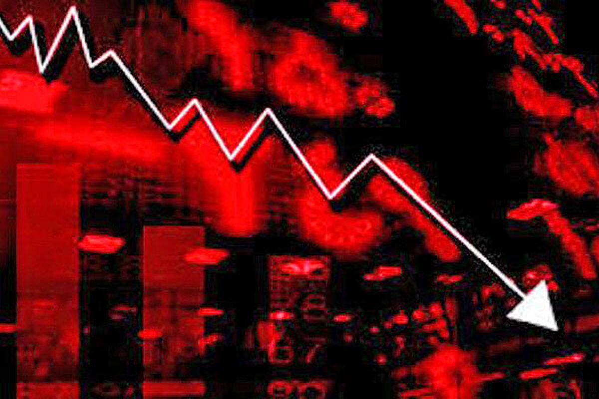 عقبگرد شاخص بورس در پایان معاملات هفته