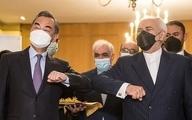 آیا سند همکاری ایران و چین، آمریکا را تحریک کرد تا برای تحریمهای تهران اعلام آمادگی کند؟