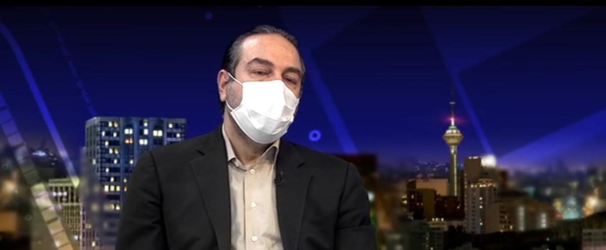 آبی یا گازی؛ کدام کولر در انتقال ویروس کرونا خطرناکتر است؟ + ویدئو
