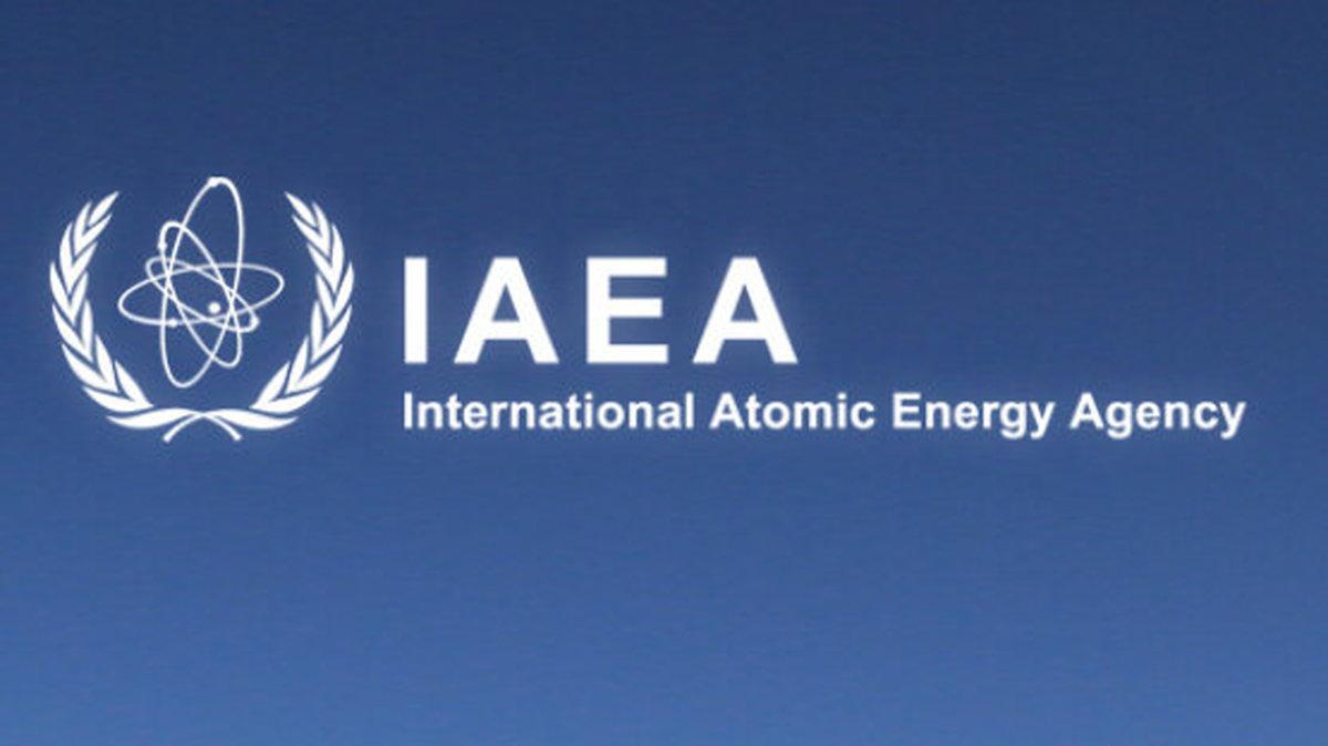 العربیه: گزارش آژانس درباره همکاری با ایران اواسط سپتامبر منتشر میشود