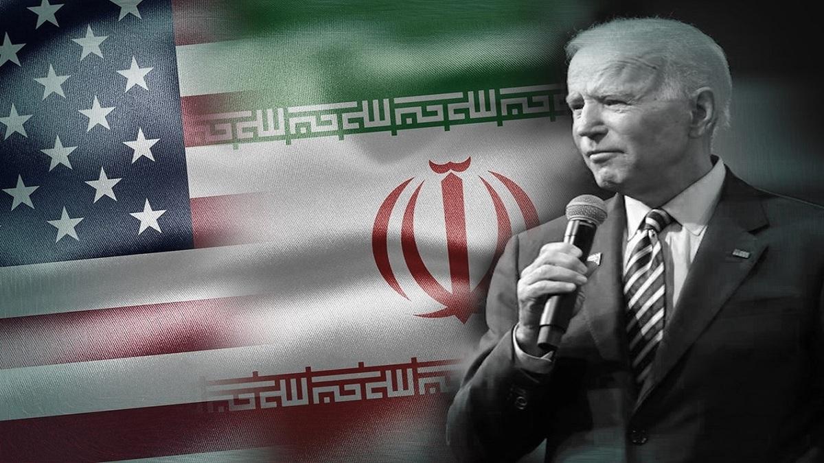 رویترز: بایدن دادن امتیازات محدود به ایران را بررسی میکند