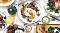 رایجترین عادات اشتباه در وعده صبحانه