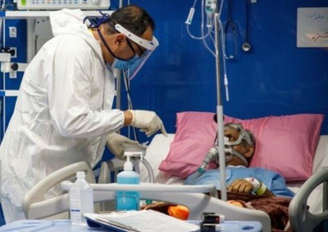 رئیس علوم پزشکی اهواز: تخت کم بیاوریم، گرفتاری بزرگی خواهیم داشت |  آغاز واکسیناسیون بیماران خاص خوزستان از هفته آینده