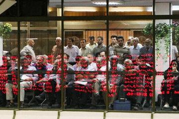 ارزش بازار بورس و فرابورس ایران چقدر است؟