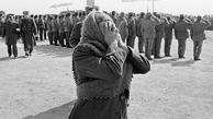 خروج نیروهای اتحاد جماهیر شوروی از افغانستان +تصاویر