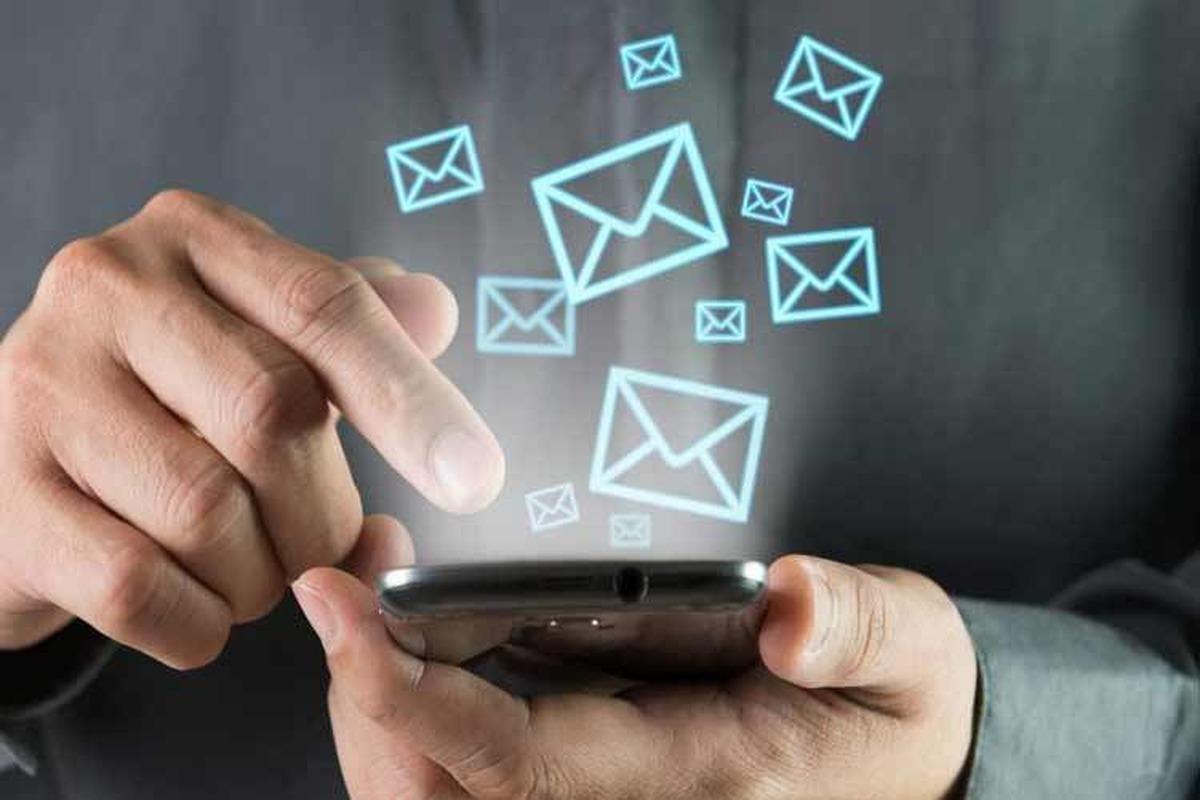 طرح تامین بسته معیشتی |  کلاهبرداری از شهروندان با ارسال پیامک ، مراقب باشید