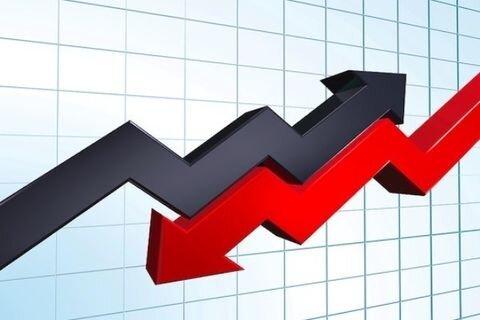 چرا بهار امسال رشد اقتصادی منفی شده؟