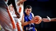 بسکتبال| مشایخی: امیدوارم پترو در لیگ بسکتبال بماند/ آپشن قراردادها را نگرفتهایم