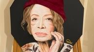 معرفی سبکی متفاوت در نقاشی؛ یادگاری از جنس انسان برای آیندگان