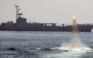 رزمایش نظامی گسترده روسیه در اقیانوس آرام، یک هفته پس از آغاز رزمایش آمریکا