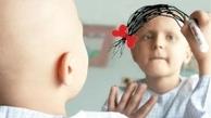 سرعت رشد سرطان در ایران بالاست|سالانه ۵۱ هزار مرگ