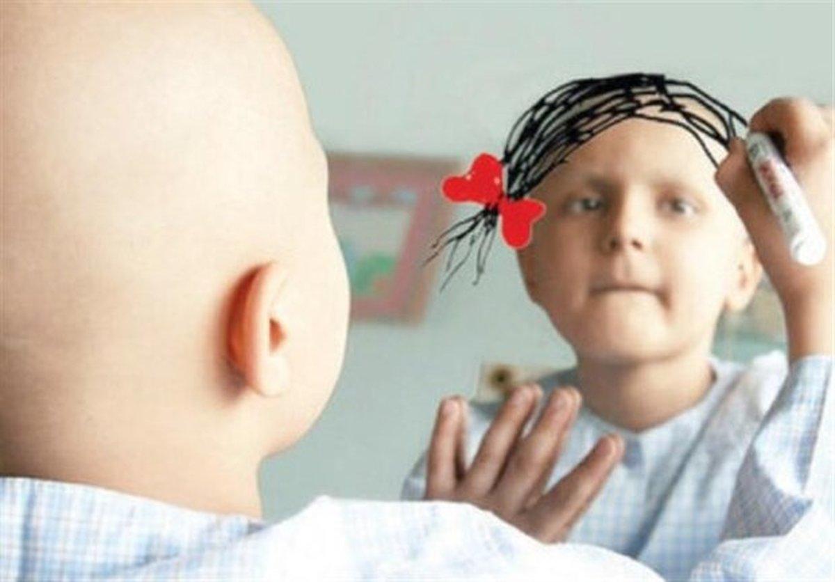 ۱۹.۳ میلیون نفردر سال ۲۰۲۰ گرفتار سرطان شدند