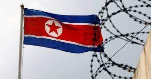 کره شمالی در مرزهای جنوبی ضد هوایی مستقر کرد
