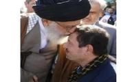 سردار سلامی: حاج حسین صفری در زمره اسوههای درخشان شجاعت و مردانگی می درخشید