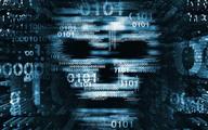 مجموعههای تروریستی پشت حملات سایبری به ایران
