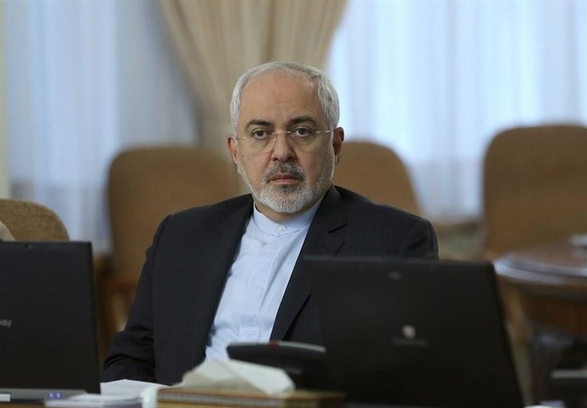 مرگ بر آمریکا برای احمدی نژاد تنها یک شعار است /این چند ماه، چند ماه حیاتی است
