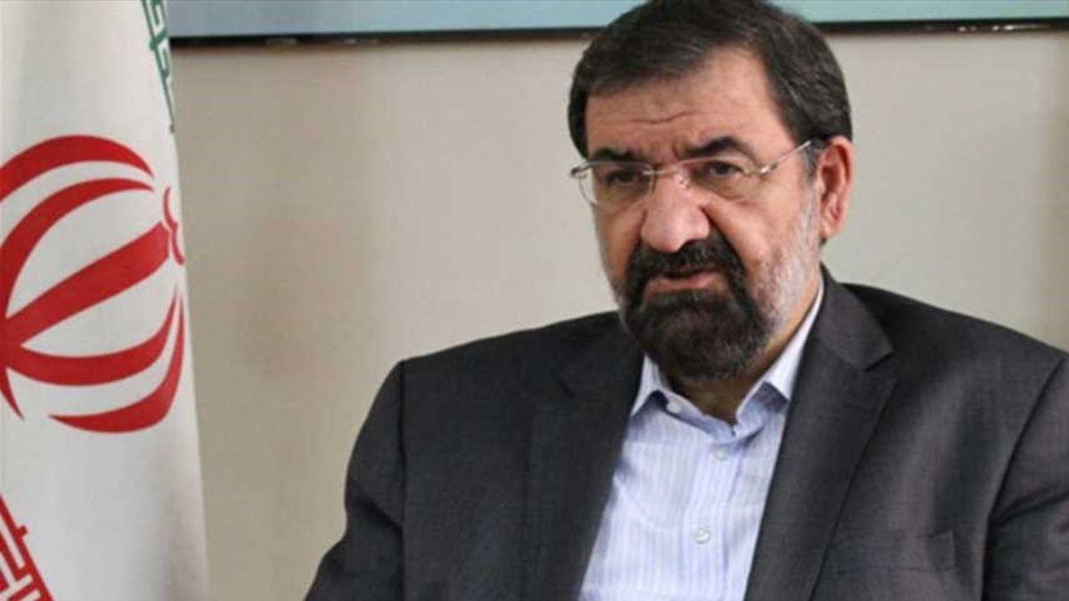پول ملی ایران | پیشبینی مثبت محسن رضایی درباره پول ملی ایران