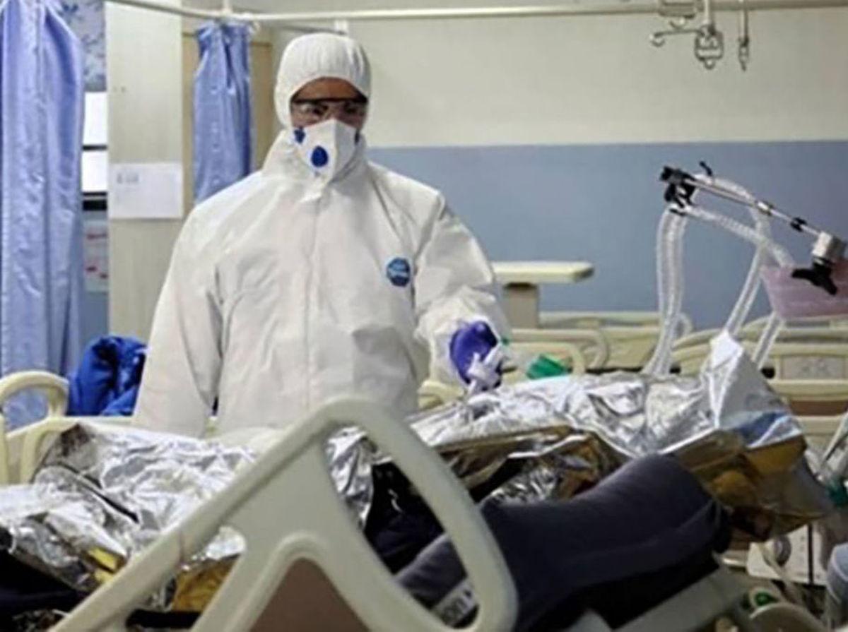 هشدار| بخش قابل توجهی از والدین و دانش آموزان پروتکل های بهداشتی را رعایت نکردند