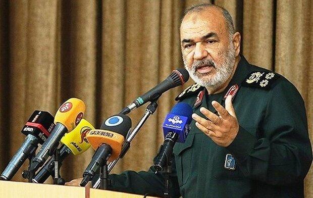 با کمکهای انسان دوستانه ملت ایران، لبنان را تنها نمیگذاریم