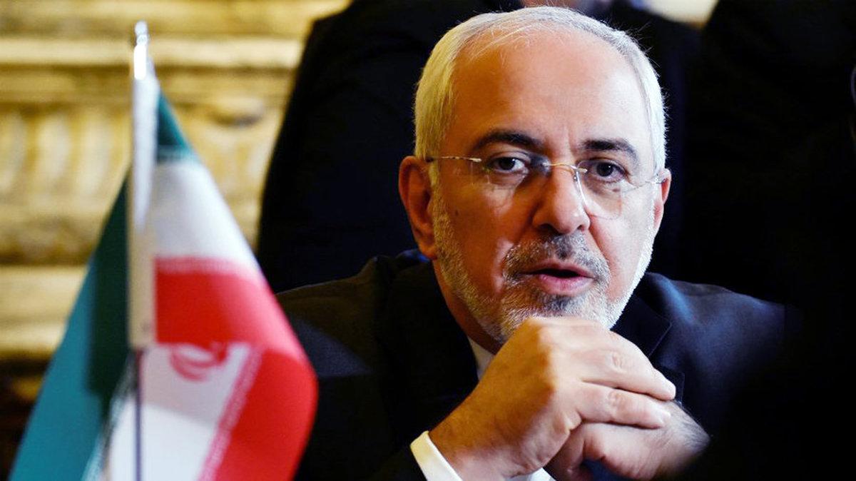 ادعایی دیگر علیه محمد جواد ظریف!