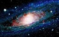 سفر توریستی به فضا در یک قدمی واقعیت
