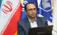 مدیر ارتباطات و امور بین الملل گروه صنعتی ایران خودرو منصوب شد