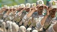 ستاد کل نیروهای مسلح  |   حقوق سربازها در سال ۱۴۰۰ سه برابر میشود