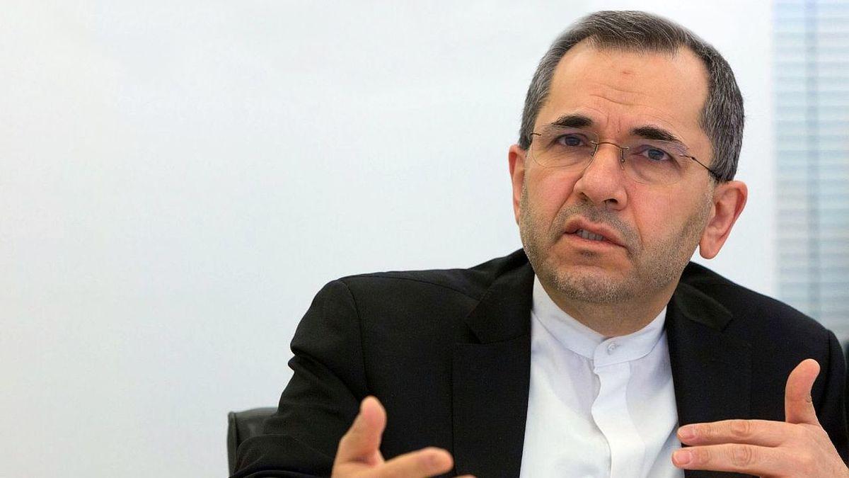 خبر توافق برای آزادی زندانیان تایید نشد