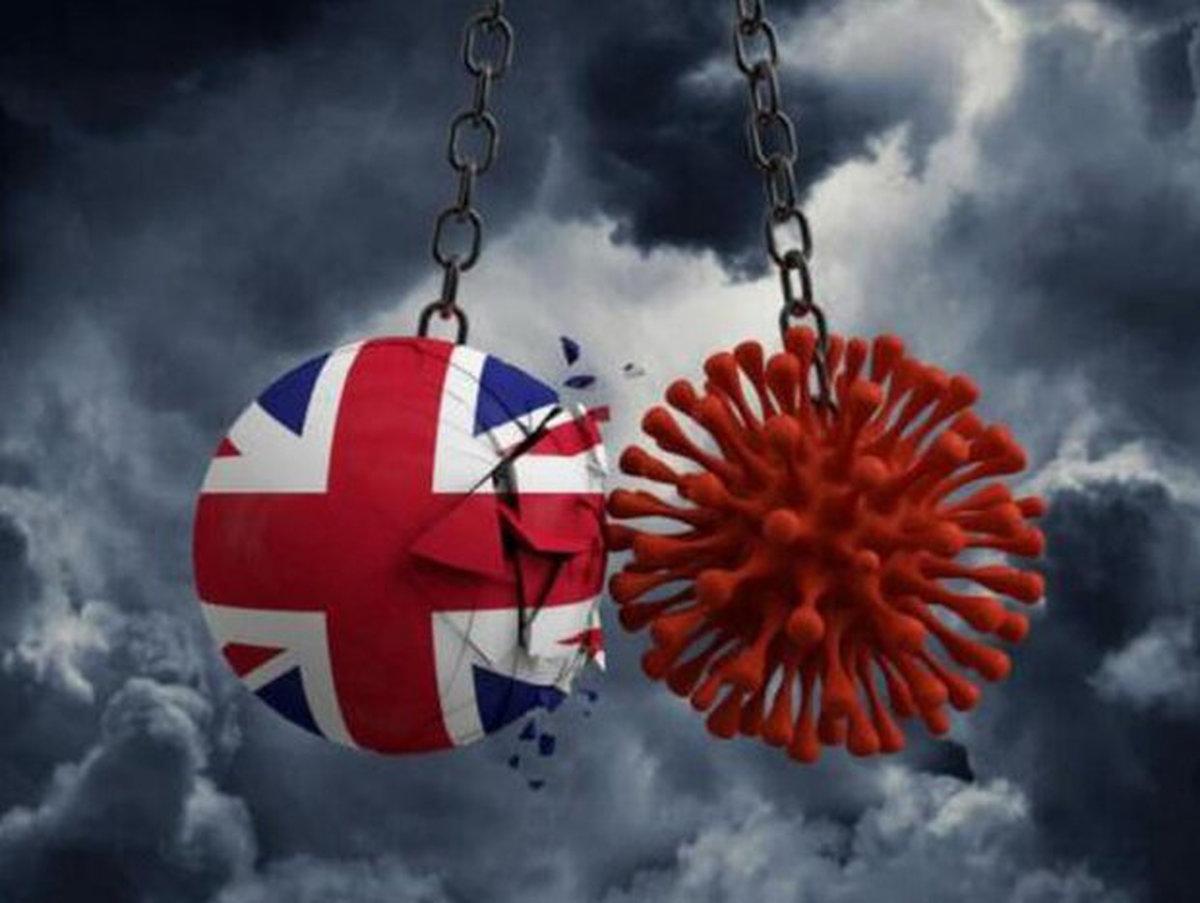 چند راهکار برای در امان ماندن از شر کرونای انگلیسی