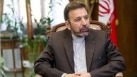 کنایه واعظی به اظهارات محسن رضایی درباره تصویب FATF: برخی کاندیداها سخنان شیرینی می گویند