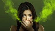 سندرم مرجع بویایی / ترس از هالیتوز یا همان بوی بد دهان