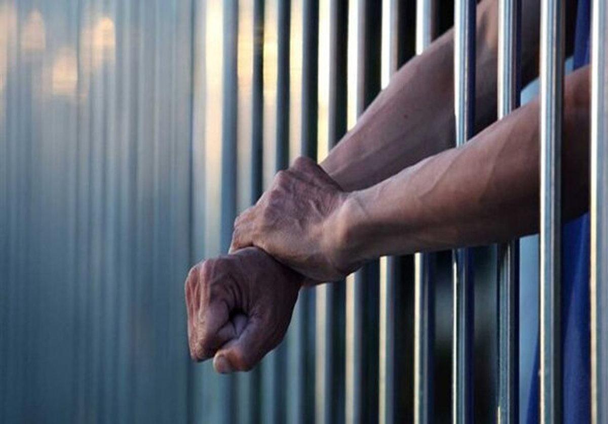 فراخوان رییس سازمان زندانها برای مشارکت در کاهش جمعیت زنان زندانی
