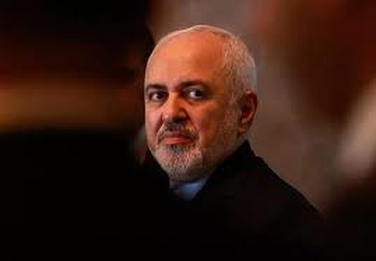 مدرسی :ظریف در انتخابات ثبتنام نخواهد کرد