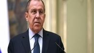 آمریکا به سوی وخامت روابط با روسیه در حرکت است