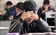 ۴۳۵۰ نیروی رسمی به مجموعه آموزش و پرورش خوزستان اضافه شده است