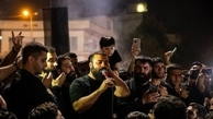 دادستان شهرری: رؤسای هیأتهای مراسم مسلمیه، احضار و بازخواست میشوند