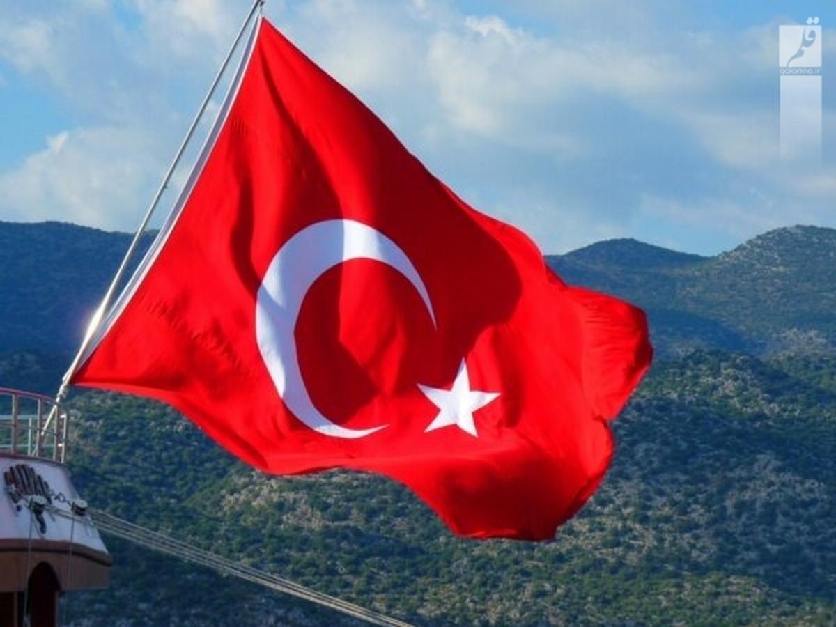 ایران بزرگترین  خریدار| ایرانیها، همچنان بزرگترین خریداران ملک در ترکیه