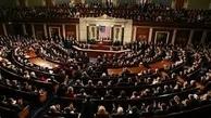 رای مجلس نمایندگان آمریکا به افزایش متقاضیان افغانستانی روادید اضطراری