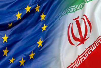 دوردوم گفتوگوهای ایران و اتحادیه اروپا در بروکسل برگزار شد