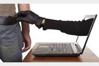 """هشدار جدی پلیس فتا: سایت """"ثبتنام یارانه"""" جعلی است"""