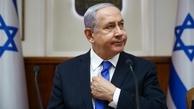 ارتباط حمله نطنز با شانس نخست وزیری مجدد نتانیاهو