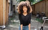 عضو سیاه پوست گروه باله به خاطر نژادپرستی ازبرلین غرامت گرفت